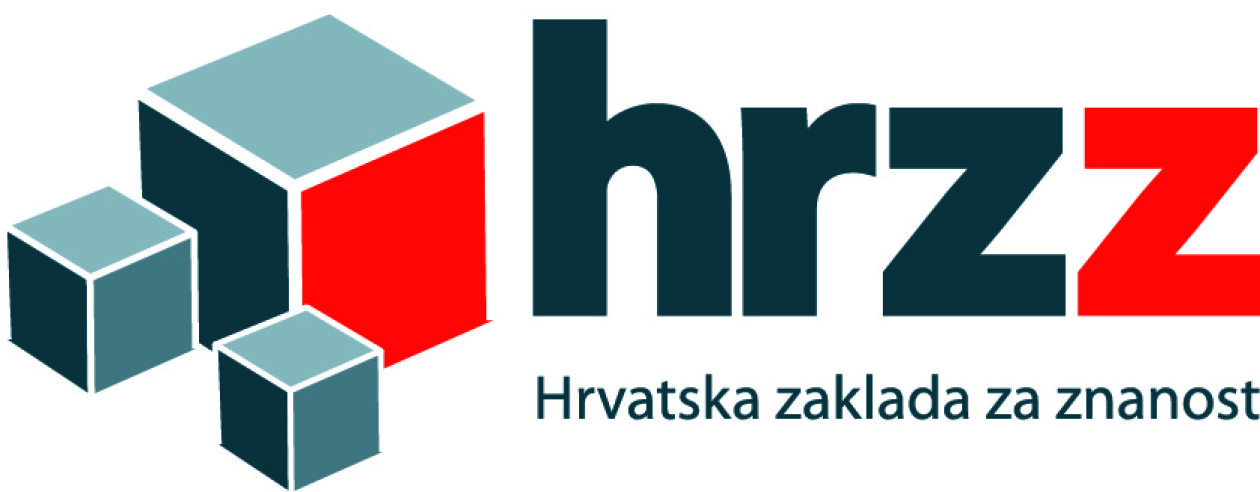cropped-HRZZ-logo-4-color.jpg
